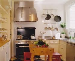kitchen idea pictures 18 briliant small kitchen design ideas rilane