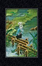 saga volume 7 usagi yojimbo saga volume 7 limited edition stan sakai