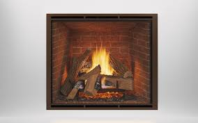 update your decor with a classic ivory electric fireplace ideal