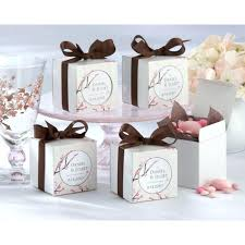 personalized favor boxes wedding favor boxes in bulk favor tent boxes cheap wedding