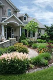 Ideas 4 You Front Lawn Landscaping Ideas To Hide Septic Lids 13 Best Plantings And Our Favorite Plants Images On Pinterest