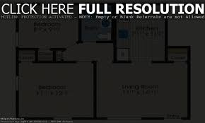 600 sq ft house plans 2 bedroom home office throughout 50 luxihome