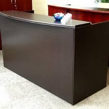 reception desk furniture for sale home decor appealing reception desk for sale combine with desks
