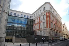 metro bureau etienne école nationale supérieure d architecture de étienne wikipédia