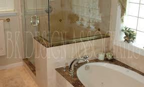 hinged glass shower doors shower build frameless glass shower doors beautiful frameless
