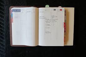 louis vuitton desk agenda my desk agenda setup kristina braly