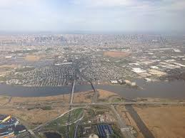 secaucus new jersey wikipedia