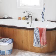 nautical bathroom ideas ideal home