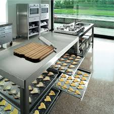Commercial Stainless Steel Kitchen Cabinets by Commercial Kitchen Cabinets Stainless Steel Monsterlune