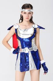 Halloween Costumes Womens Superheroes Compare Prices Women Superhero Costumes Shopping