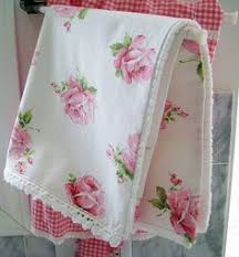 Shabby Chic Bath Towels by Love Ikea For Their Lovely Linen And Cotton Kitchen Bath Acc