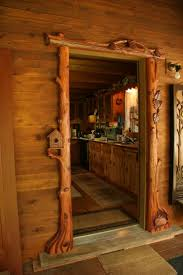 Log Cabin Bathroom Accessories by Best 25 Country Cabin Decor Ideas On Pinterest Small Cabin