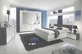 décoration chambre à coucher moderne decoration chambre à coucher adulte moderne stunning deco murale