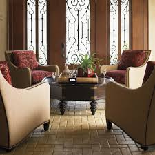 dining room view tommy bahama dining room room design ideas