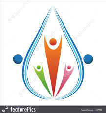 emblems and symbols family resources icon stock illustration