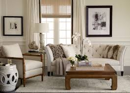 living room furniture ethan allen divine deco living roomshop