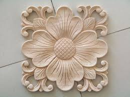 easy wood carving patterns 3d wood engraving reader u0027s gallery