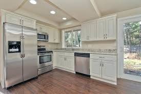 raised panel kitchen cabinets excellent raising kitchen cabinets best raising kitchen cabinets