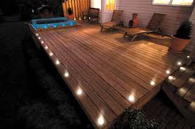 deck ideas 32 wonderful deck designs to make your home extremely awesome