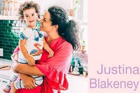 justina blakeney the new bohemians creative mama justina blakeney raising mothers