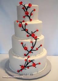 yolanda u0027s cakes u0026 mas bizcocho dominicano canasta de flores