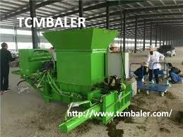 Used Wood Shaving Machines For Sale South Africa by Tcm Baler Chopped Straw Pressing Baler Machine Ghana