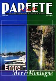 chambre syndical du d agement papeete to tatou oire 2000 by mahana les editions du soleil