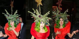 lady gaga halloween costumes costumes ideas