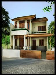home exterior design small small house exterior design waycoolmusic house exterior