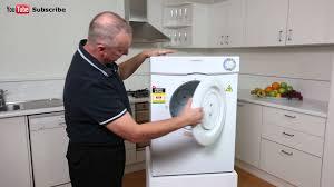Clothes Dryer Good Guys Fisher U0026 Paykel De40f56a2 4kg Dryer Appliances Online
