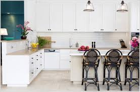 kitchen island with seating for 3 what of kitchen island seating is your favorite