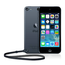 black friday ipod touch 2017 refurbished ipod touch 32gb black u0026 slate 5th generation apple