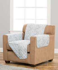 Armchair Protector Furniture Protectors At 29 79 U0026 Under Zulily