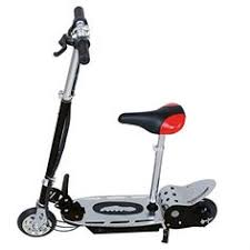 amazon black friday deals for sidewalker aluminum alloy foot scooters and children scooter kick