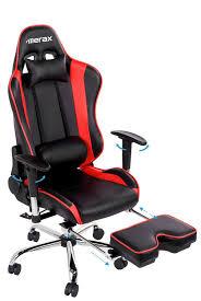 reclining gaming desk chair reclining gaming chair creative ideas chair ideas