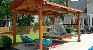roof patio roof kits sensational patio cover kits houston u201a ideal