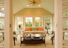 color schemes for living rooms living room traditional with bright