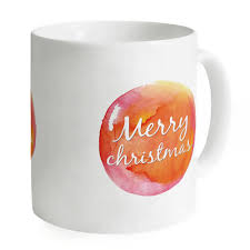Awesome Coffee Mugs Compare Prices On Unique Coffee Mugs Online Shopping Buy Low