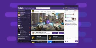 discord tutorial discord tutorial for my twitch followers youtube amazing stremer