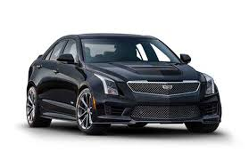 cadillac ats lease special cadillac lease deals sign n drive auto