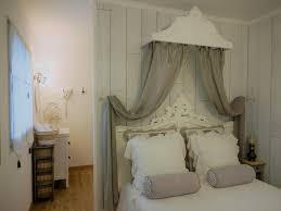chambre d hote bien 黎re 拉科多讷瑞德利奥旅馆 réau 2018年5月的价格