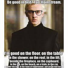 Draco Memes - draco lucius malfoy images meme dghffgkjuhgfghjk wallpaper and