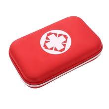 Portable Camping Kitchen Organizer - popular portable camping kitchen storage buy cheap portable
