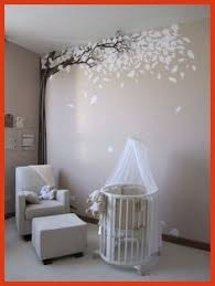 decoration nuage chambre bébé deco chambre bebe nuage deco chambre de bebe meilleur de