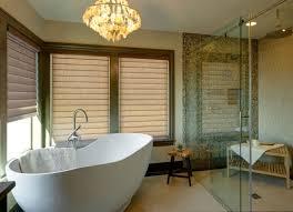 shower corner bathtub awesome 2 person tub shower combo simple full size of shower corner bathtub awesome 2 person tub shower combo simple white small