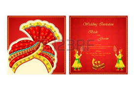 indian wedding invitations chicago wedding card design stock photos royalty free business images