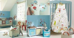 chambre bebe vertbaudet decoration chambre bebe vertbaudet visuel 4