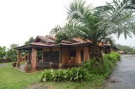 Home Design Classes December 2011 Murujan