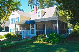 115 saint lawrence street rehoboth beach house rentals