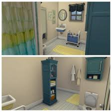 the sims 2 kitchen and bath interior design victorian house build u2014 the sims forums